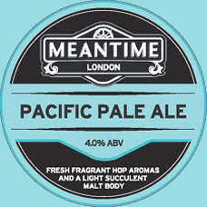 meantime-pacific-pale-ale.jpg